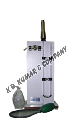 Cement Testing Equipment Exporters Material Testing