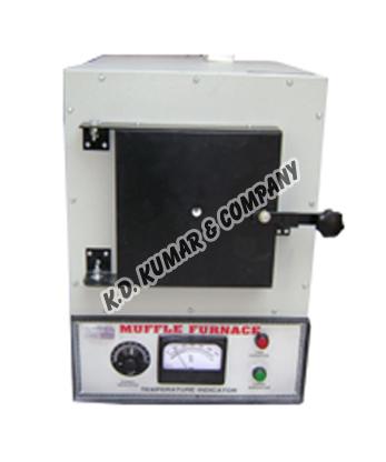 Laboratory Equipment Manufacturers Laboratory Equipment